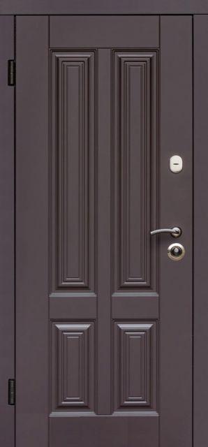 Входная дверь Steelguard Balta