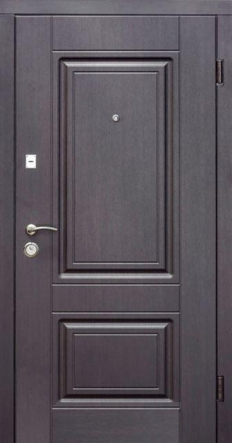 Входная дверь Steelguard DO-30