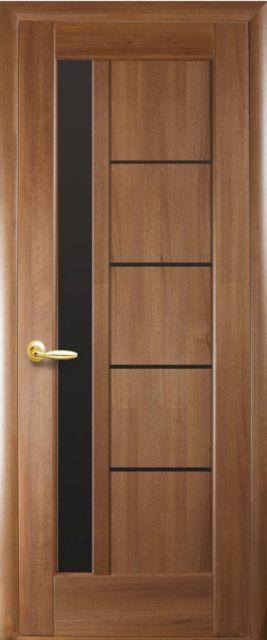 Межкомнатная дверь Новый стиль Грета