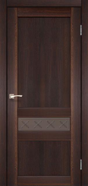 Межкомнатная дверь Korfad CL - 06