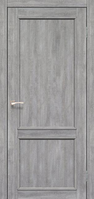 Межкомнатная дверь Korfad CL - 03