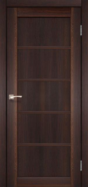 Межкомнатная дверь Korfad VC - 01