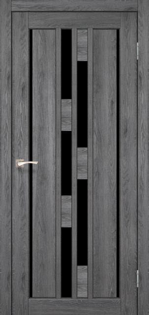 Межкомнатная дверь Korfad VND - 05
