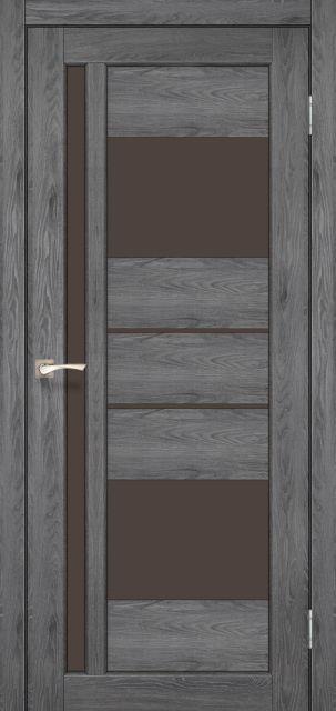 Межкомнатная дверь Korfad VND - 03