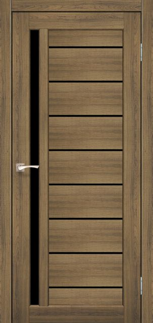 Межкомнатная дверь Korfad VND - 02