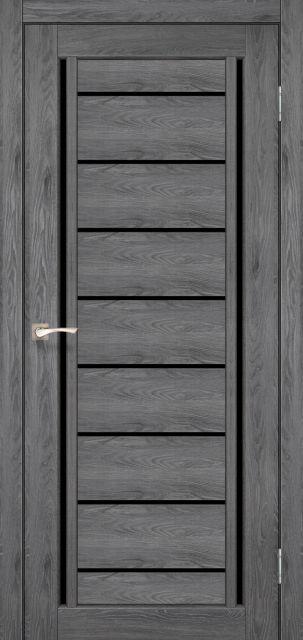 Межкомнатная дверь Korfad VND - 01