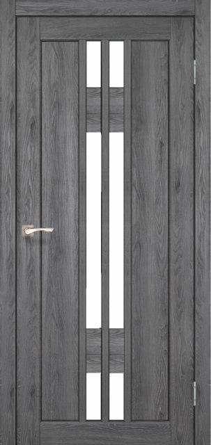 Межкомнатная дверь Korfad VL - 05