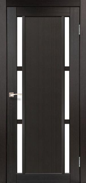 Межкомнатная дверь Korfad VL - 04