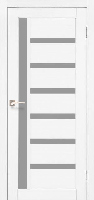 Межкомнатная дверь Korfad VL - 01