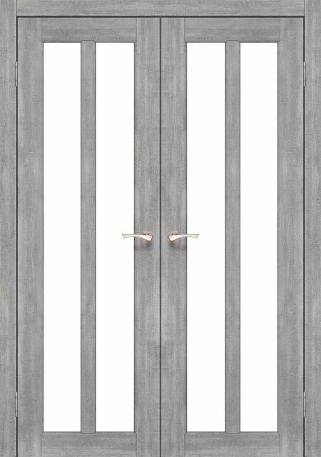 Межкомнатная дверь Korfad TR - 05