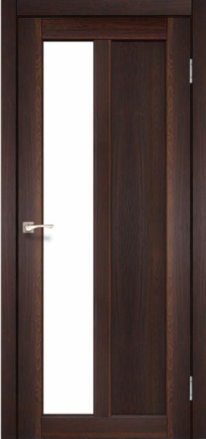 Межкомнатная дверь Korfad TR - 03