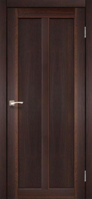 Межкомнатная дверь Korfad TR - 01
