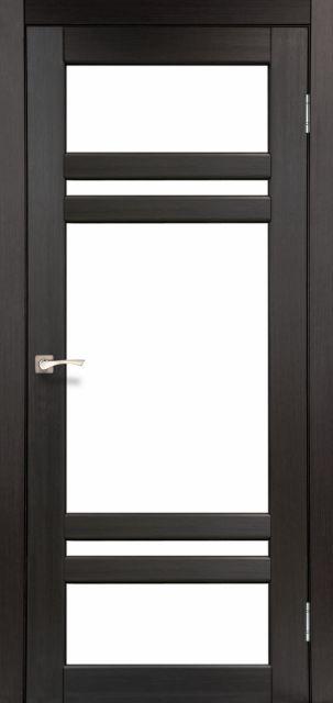 Межкомнатная дверь Korfad TV - 06