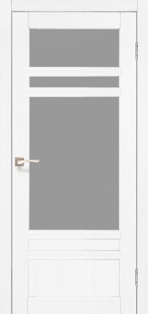 Межкомнатная дверь Korfad TV - 04