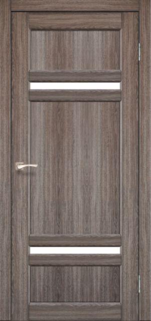 Межкомнатная дверь Korfad TV - 03