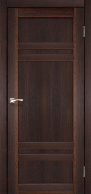 Межкомнатная дверь Korfad TV - 02