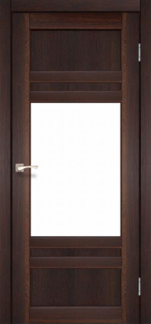 Межкомнатная дверь Korfad TV - 01