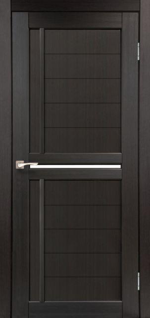 Межкомнатная дверь Korfad SC - 03