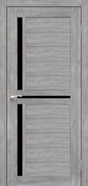 Межкомнатная дверь Korfad SC - 04