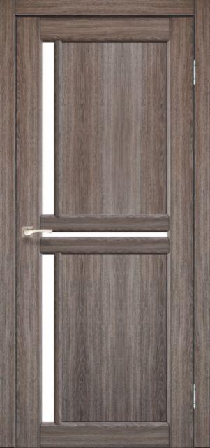 Межкомнатная дверь Korfad SC - 02