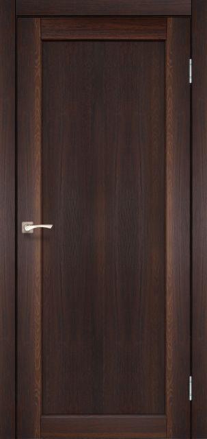 Межкомнатная дверь Korfad PD - 03