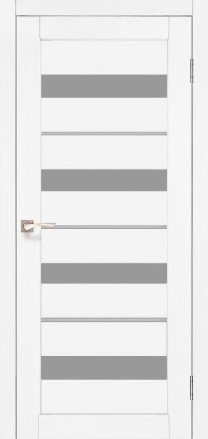 Межкомнатная дверь Korfad PD - 02