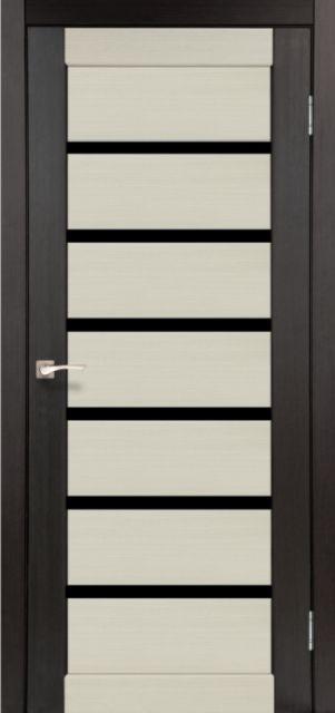Межкомнатная дверь Korfad PCD - 01