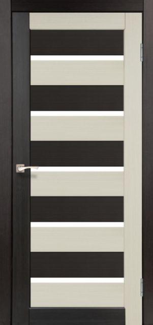 Межкомнатная дверь Korfad PC - 05