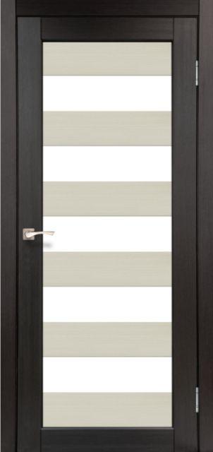 Межкомнатная дверь Korfad PC - 04