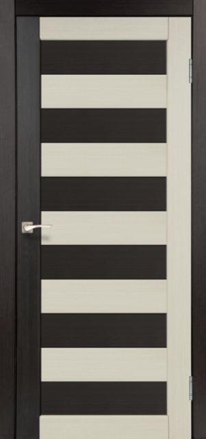 Межкомнатная дверь Korfad PC - 03