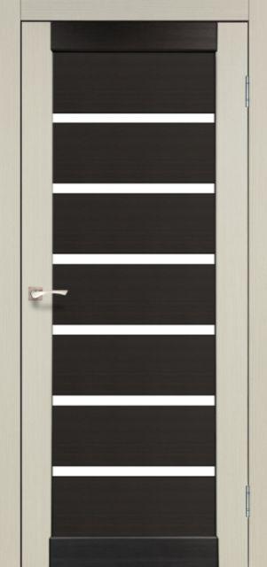 Межкомнатная дверь Korfad PC - 02