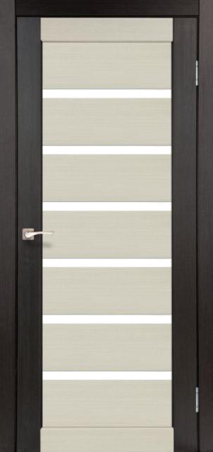 Межкомнатная дверь Korfad PC - 01