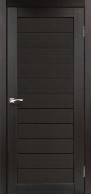 Межкомнатная дверь Korfad PR - 13