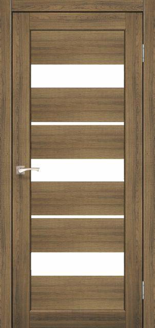 Межкомнатная дверь Korfad PR - 12