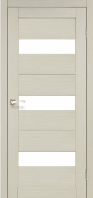 Межкомнатная дверь Korfad PR - 11