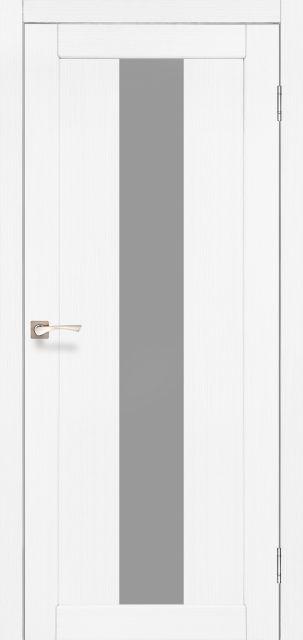 Межкомнатная дверь Korfad PR - 10