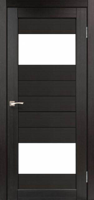 Межкомнатная дверь Korfad PR - 09