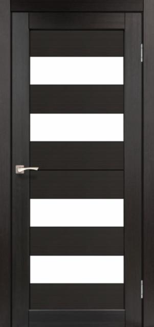Межкомнатная дверь Korfad PR - 07