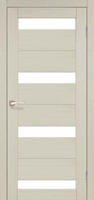 Межкомнатная дверь Korfad PR - 06