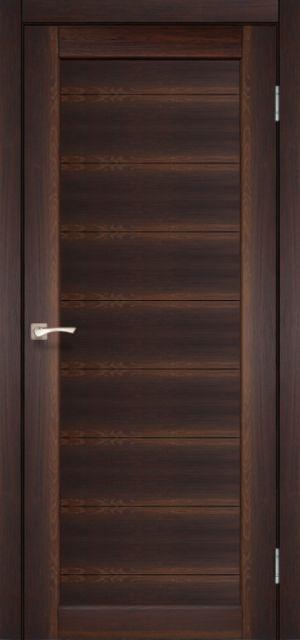 Межкомнатная дверь Korfad PR - 05