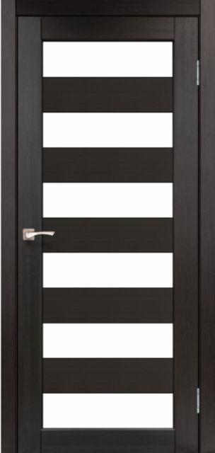 Межкомнатная дверь Korfad PR - 04