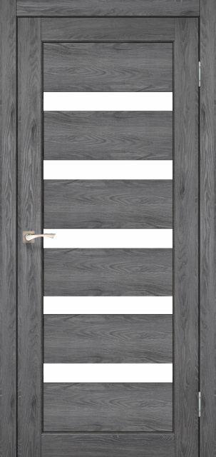 Межкомнатная дверь Korfad PR - 03