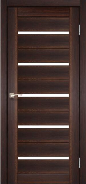 Межкомнатная дверь Korfad PR - 02