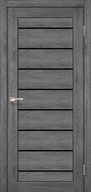 Межкомнатная дверь Korfad PND - 01