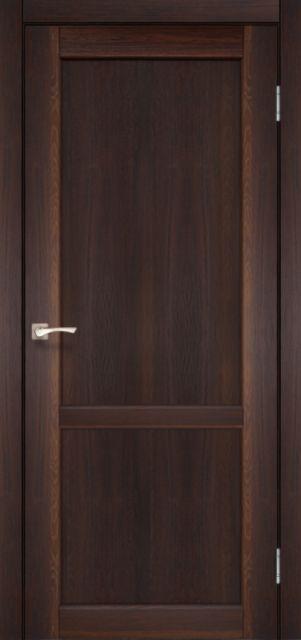 Межкомнатная дверь Korfad PL - 01