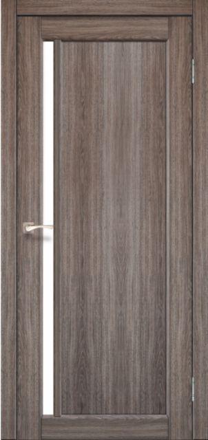 Межкомнатная дверь Korfad OR - 06