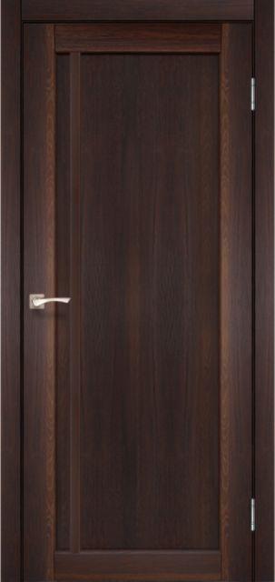 Межкомнатная дверь Korfad OR - 05