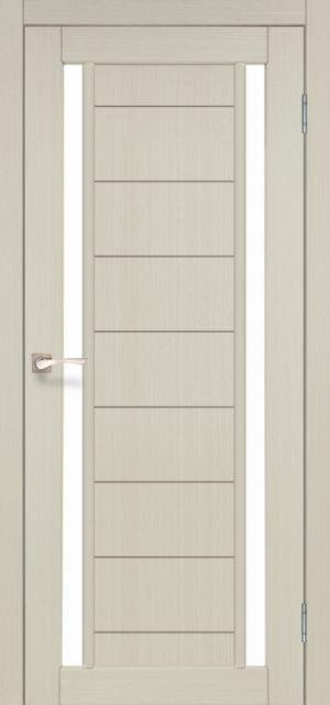 Межкомнатная дверь Korfad OR - 04