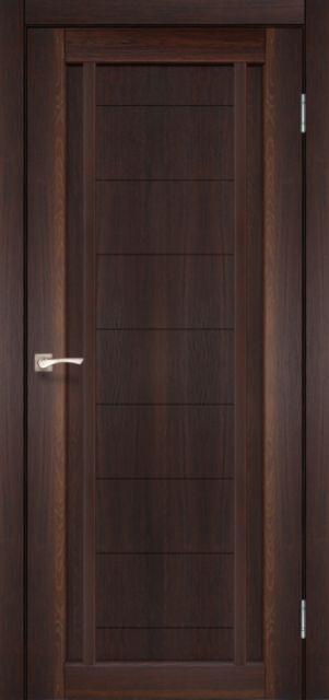 Межкомнатная дверь Korfad OR - 03