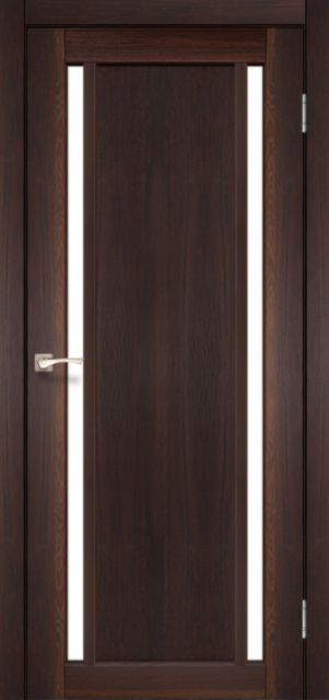 Межкомнатная дверь Korfad OR - 02